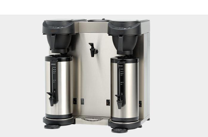 Code fiche produit 4347153 - Thermos pour cafe ...