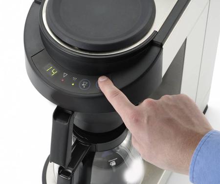 6 mod les partir de 496 00 ht choisir un mod le port offerts commande mini 1 livraison 1. Black Bedroom Furniture Sets. Home Design Ideas