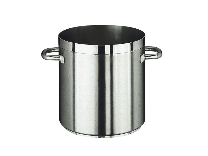 marmite professionnelle - marmite traiteur et faitout aluminium