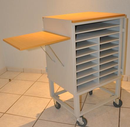 ht. Black Bedroom Furniture Sets. Home Design Ideas