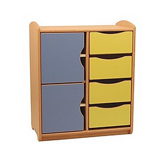 rangement en bois cheap rangement en bois with rangement. Black Bedroom Furniture Sets. Home Design Ideas