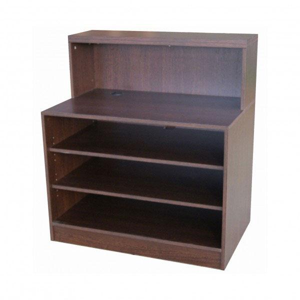 Prix sur demande for Magasin pour meuble