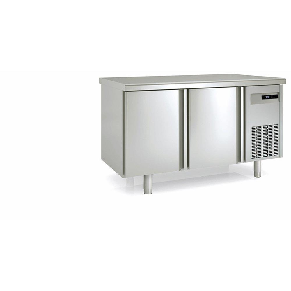 code fiche produit 7783229. Black Bedroom Furniture Sets. Home Design Ideas