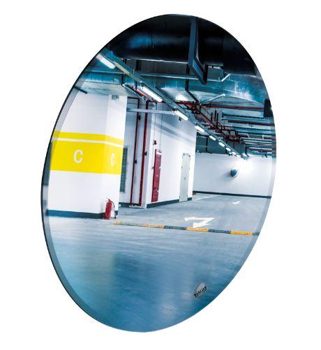 Code fiche produit 15240284 for Miroir de sortie de garage