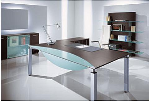 Mobilier de bureau livré et monté mobilier bureau professionnel