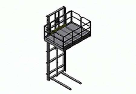 code fiche produit 12937979. Black Bedroom Furniture Sets. Home Design Ideas