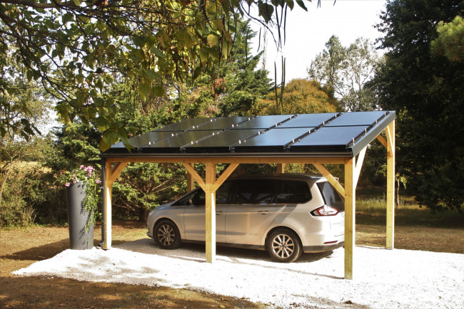 Prix sur demande for Prix de panneaux photovoltaique