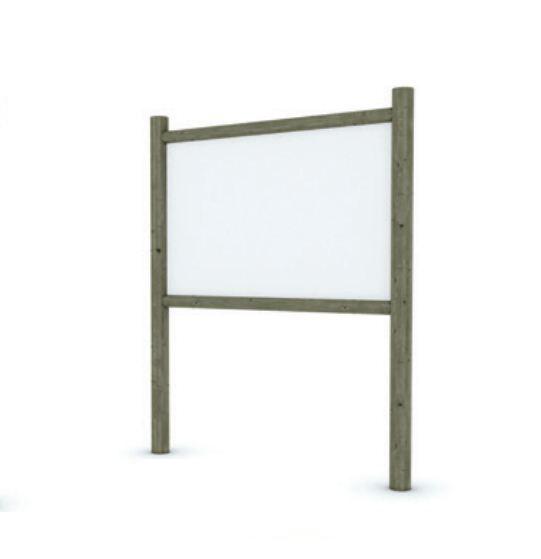 4 mod les partir de 442 91 ht choisir un mod le besoin d un devis contactez nous. Black Bedroom Furniture Sets. Home Design Ideas