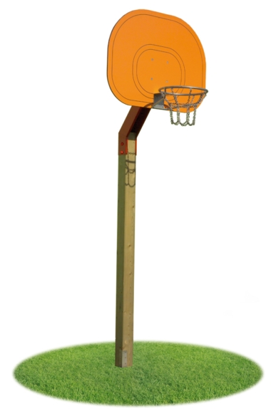 Dimension panneau de basket exterieur trendy magnifique for Panneau de basket exterieur