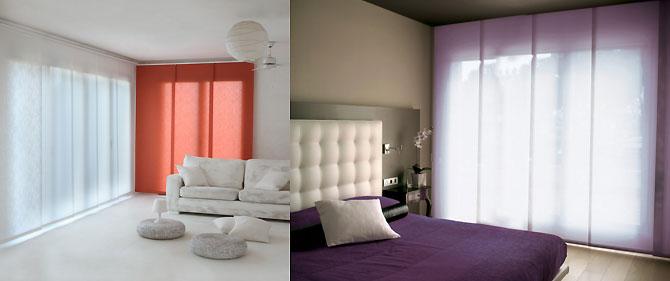 code fiche produit 7028310. Black Bedroom Furniture Sets. Home Design Ideas