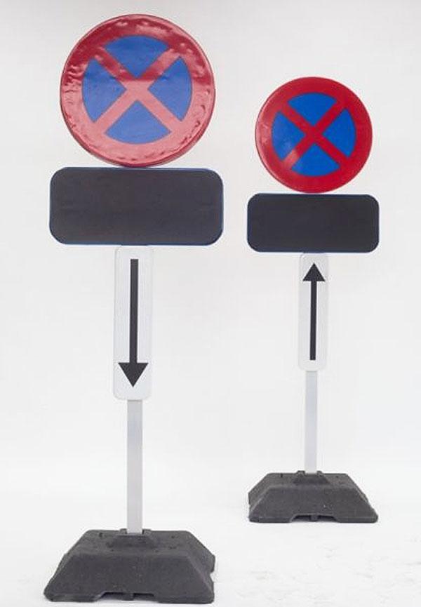 acheter panneau de stationner affordable acheter panneau de stationner with acheter panneau de. Black Bedroom Furniture Sets. Home Design Ideas