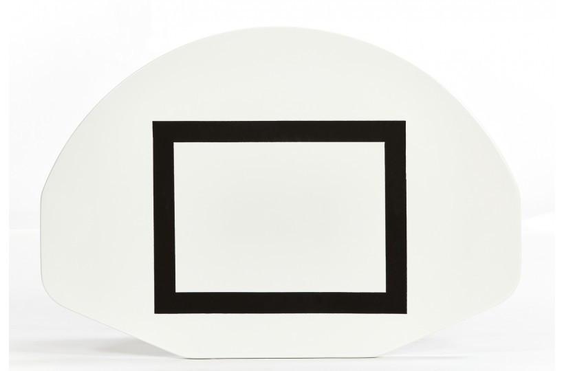 3 mod les partir de. Black Bedroom Furniture Sets. Home Design Ideas