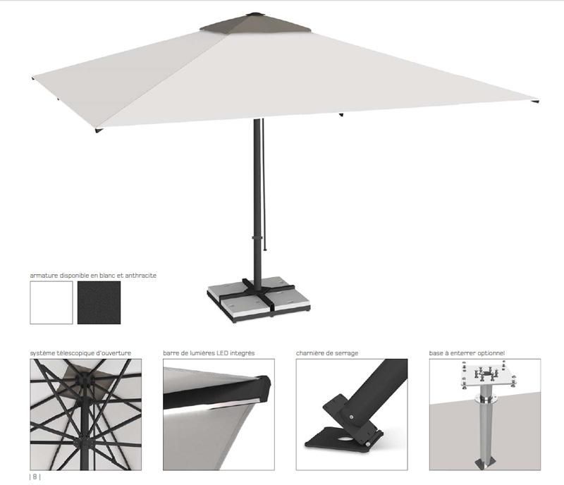 13 mod les partir de. Black Bedroom Furniture Sets. Home Design Ideas