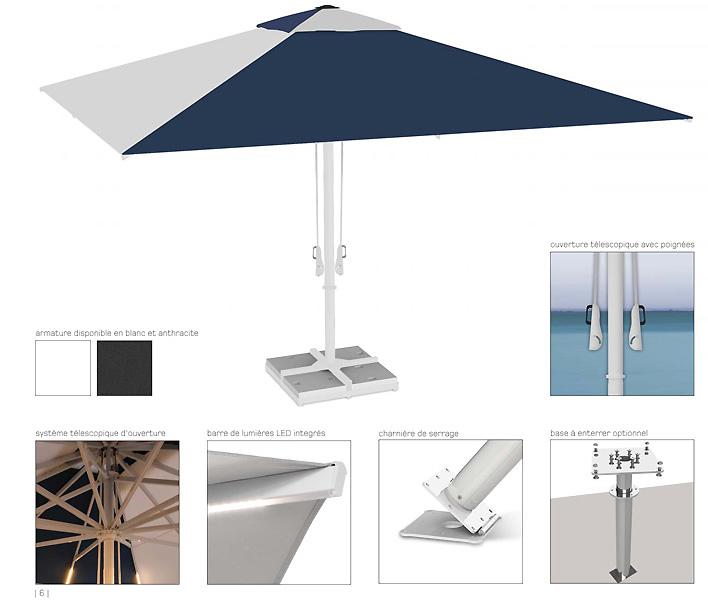 18 mod les partir de 3115 00 ht choisir un mod le port. Black Bedroom Furniture Sets. Home Design Ideas