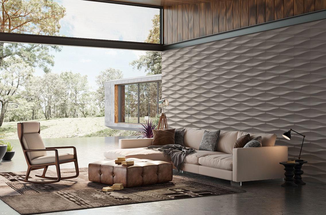 trancheuse professionnelle. Black Bedroom Furniture Sets. Home Design Ideas