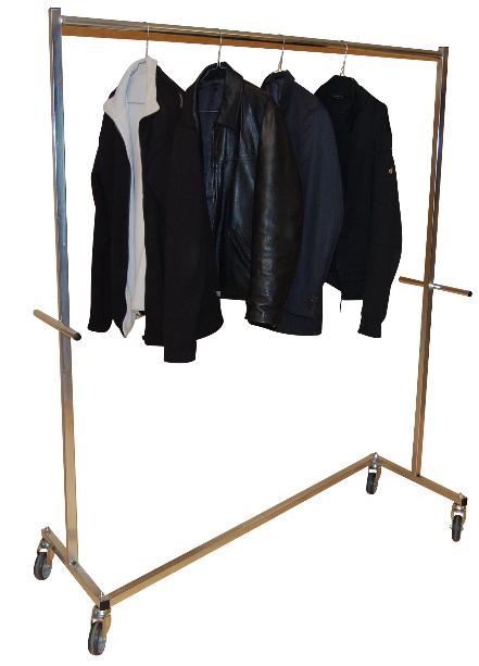 code fiche produit 4346235. Black Bedroom Furniture Sets. Home Design Ideas
