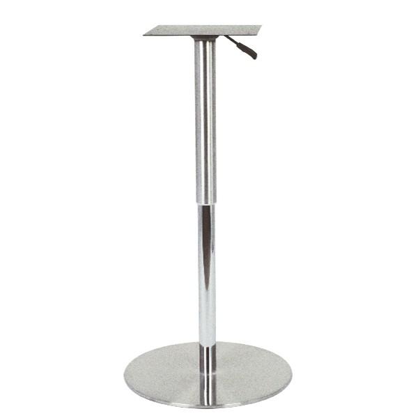 Pied De Table Réglable En Hauteur Pied Pour Table De Café Techni
