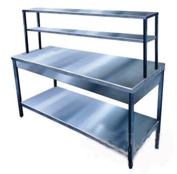 6 mod les partir de 670 00 ht choisir un mod le port offerts commande mini 1 livraison. Black Bedroom Furniture Sets. Home Design Ideas