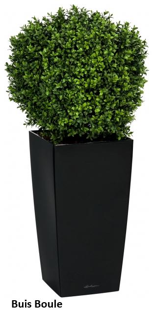 Code fiche produit 14428641 for Plante artificielle bureau