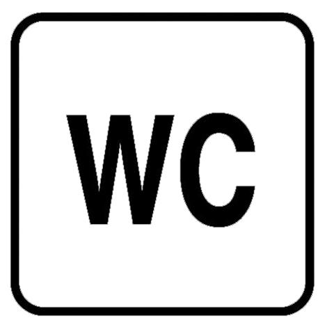 2 mod les partir de for Wc immagini