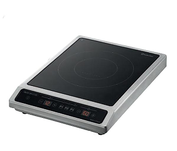 Prix sur demande - Plaque de cuisson portable ...