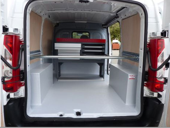 code fiche produit 15683986. Black Bedroom Furniture Sets. Home Design Ideas