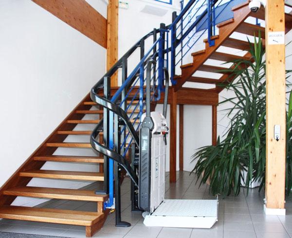 code fiche produit 8210421. Black Bedroom Furniture Sets. Home Design Ideas