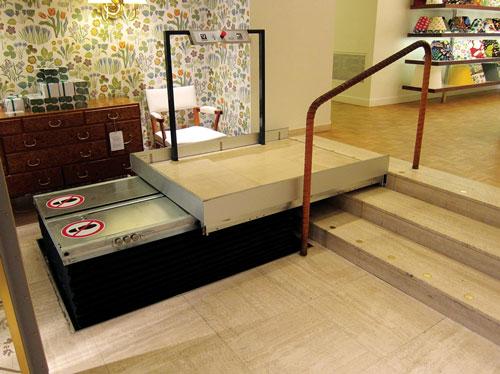 code fiche produit 9090597. Black Bedroom Furniture Sets. Home Design Ideas