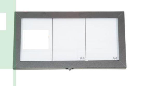 code fiche produit 7524104. Black Bedroom Furniture Sets. Home Design Ideas