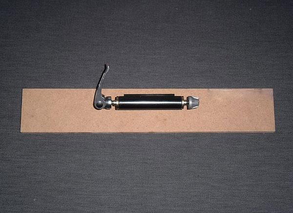 code fiche produit 7240471. Black Bedroom Furniture Sets. Home Design Ideas