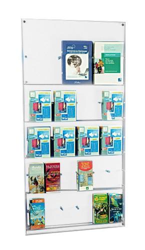 3 mod les partir de 233 69 ht choisir un mod le port 8 - Presentoir photos mural ...