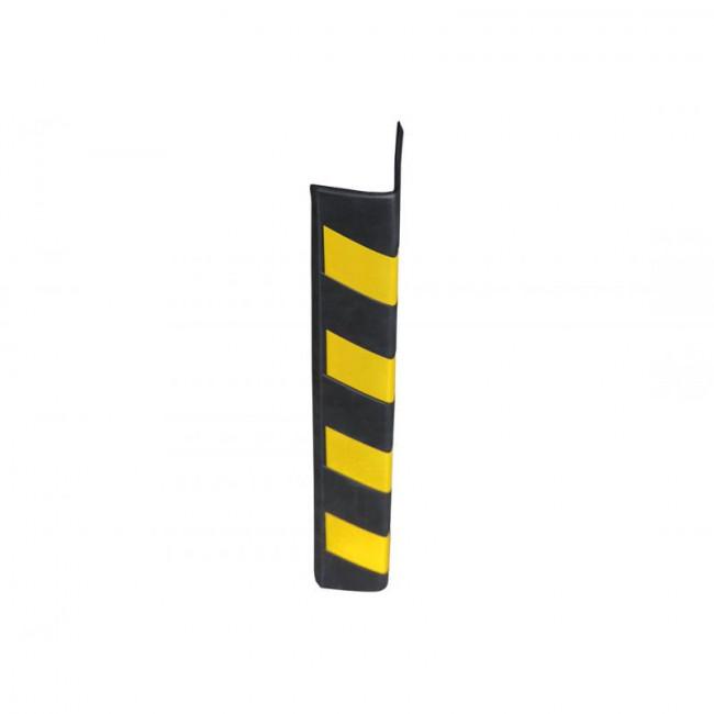 2 mod les partir de 7 42 ht choisir un mod le port 8 50 for Protection angle mur