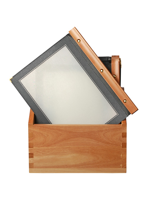 code fiche produit 11381872. Black Bedroom Furniture Sets. Home Design Ideas