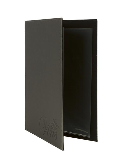 3 mod les partir de 19 95 ht choisir un mod le port 8 50 ht commande mini 1 livraison 8. Black Bedroom Furniture Sets. Home Design Ideas