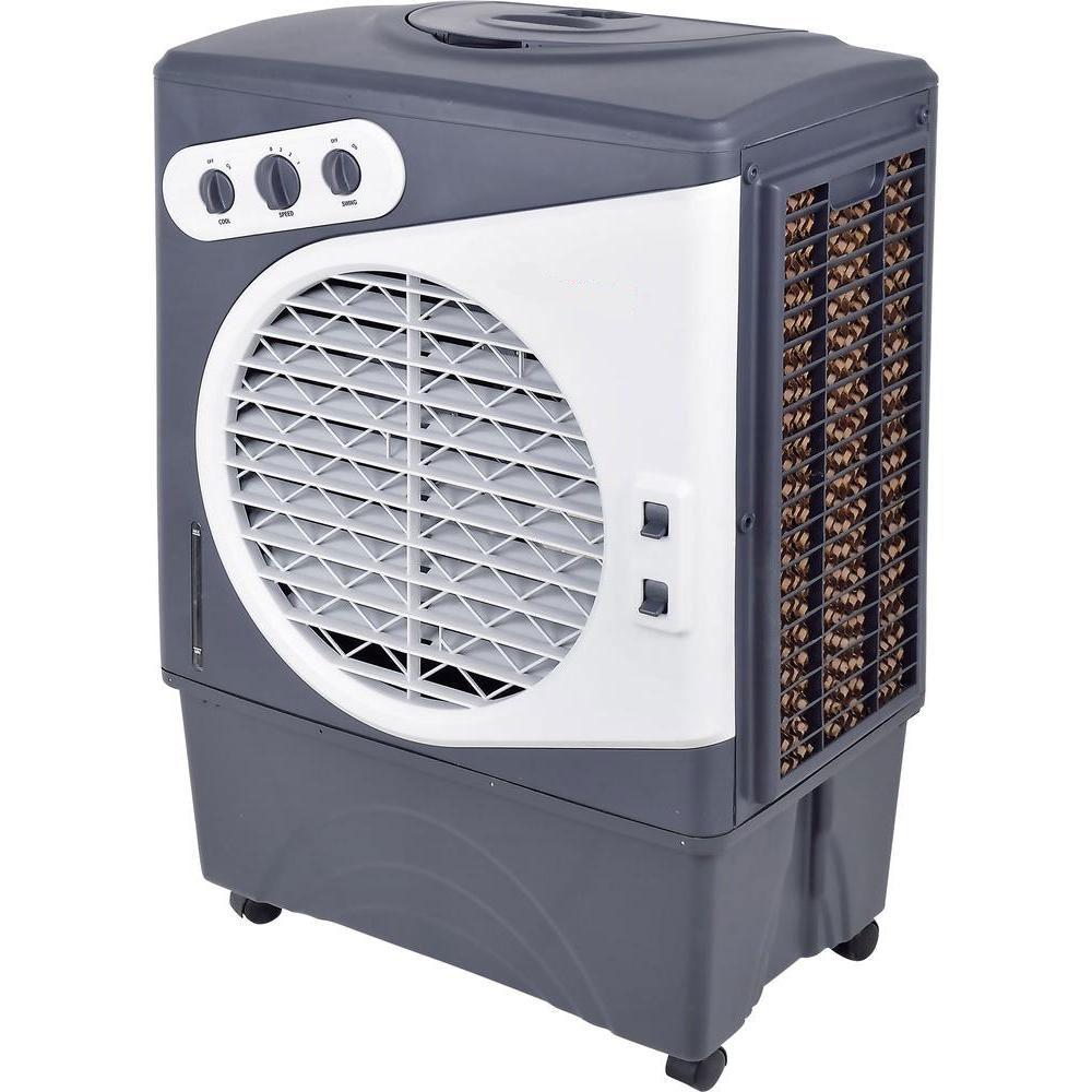 meilleur rafraichisseur ventilateur pas cher. Black Bedroom Furniture Sets. Home Design Ideas