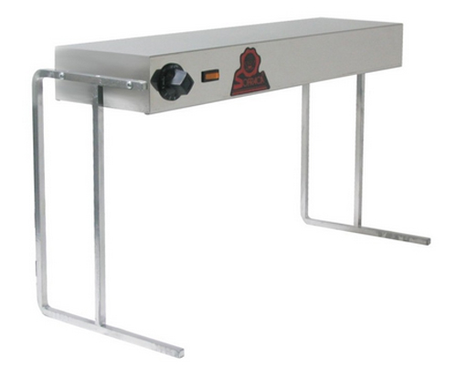 code fiche produit 507227. Black Bedroom Furniture Sets. Home Design Ideas