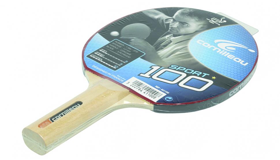 Ht - Colle pour raquette de tennis de table ...