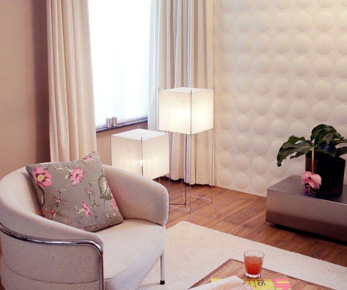 code fiche produit 2793265. Black Bedroom Furniture Sets. Home Design Ideas
