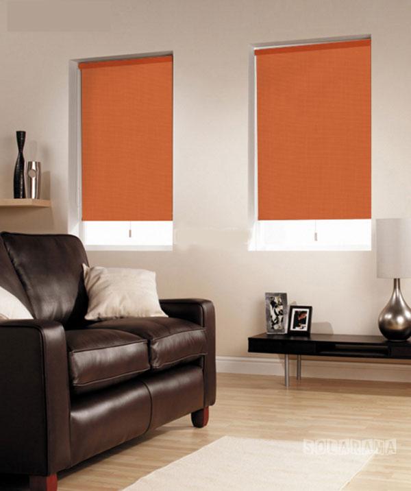 code fiche produit 363219. Black Bedroom Furniture Sets. Home Design Ideas