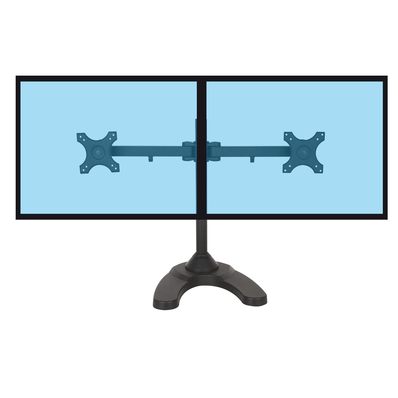 code fiche produit 2793471. Black Bedroom Furniture Sets. Home Design Ideas