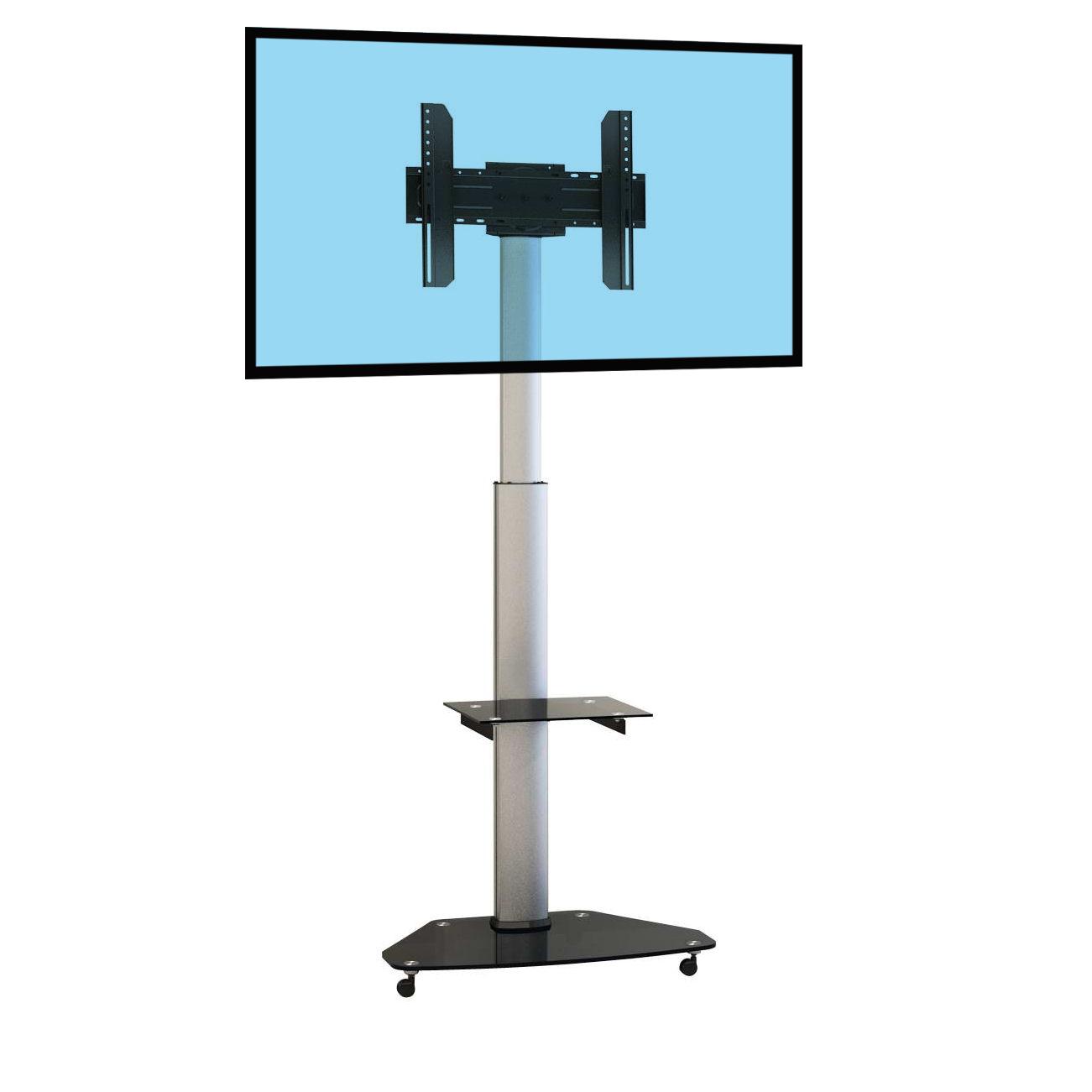 code fiche produit 5326385. Black Bedroom Furniture Sets. Home Design Ideas