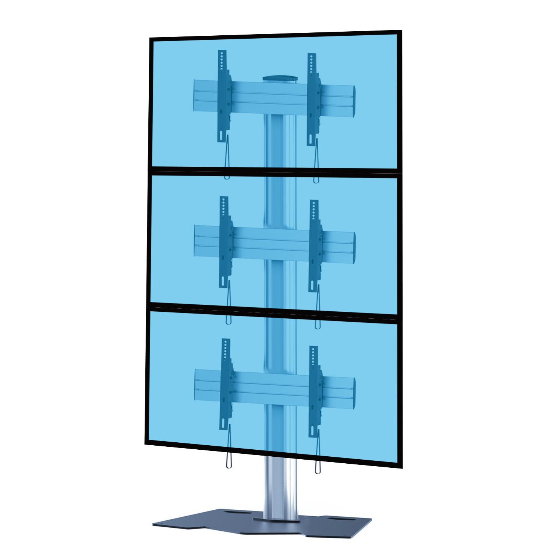 code fiche produit 6922575. Black Bedroom Furniture Sets. Home Design Ideas