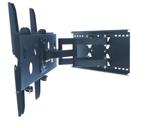 code fiche produit 1074460. Black Bedroom Furniture Sets. Home Design Ideas