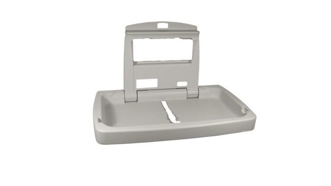 Trancheuse professionnelle - Table a langer compacte ...