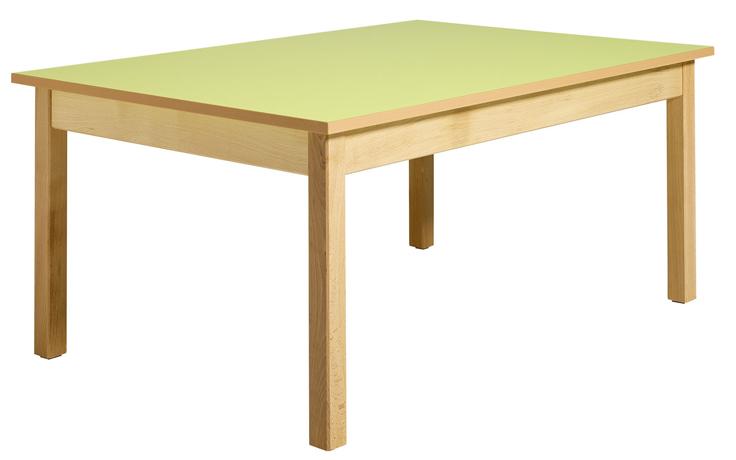28 mod les partir de - Table en hetre ...