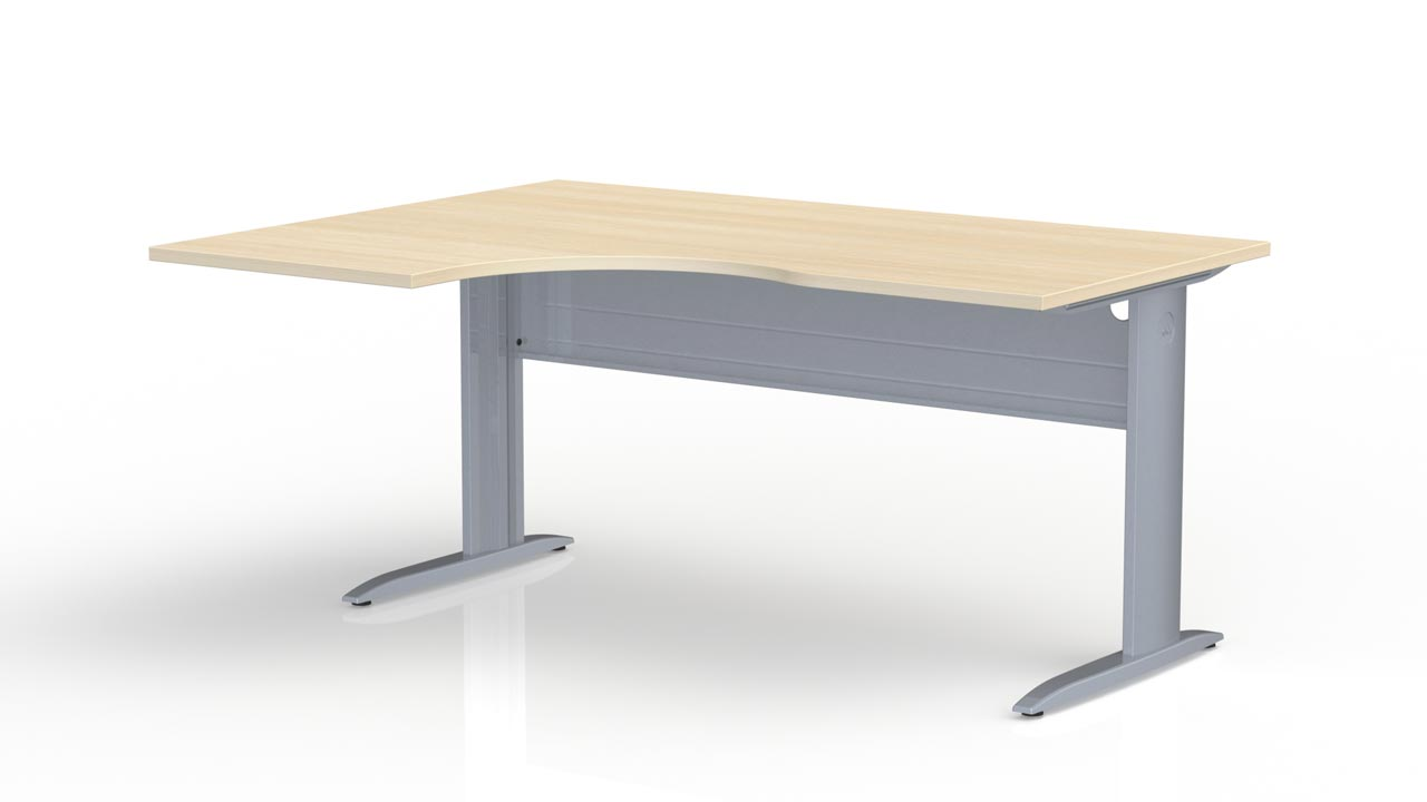Code fiche produit 6879751 for Table de bureau