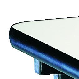 2 mod les partir de 130 25 ht choisir un mod le port 8 50 ht commande mini 1 livraison 1. Black Bedroom Furniture Sets. Home Design Ideas