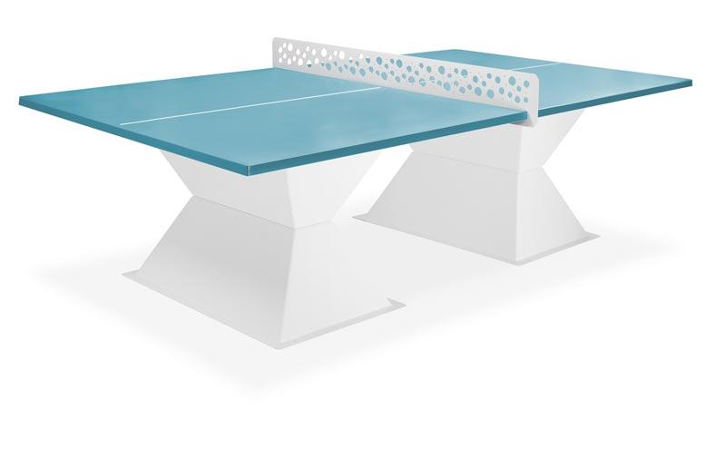 11 mod les partir de 1361 33 ht choisir un mod le port offerts commande mini 1 livraison 2 - Table ping pong exterieur occasion ...
