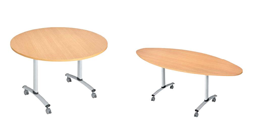 code fiche produit 3419660. Black Bedroom Furniture Sets. Home Design Ideas