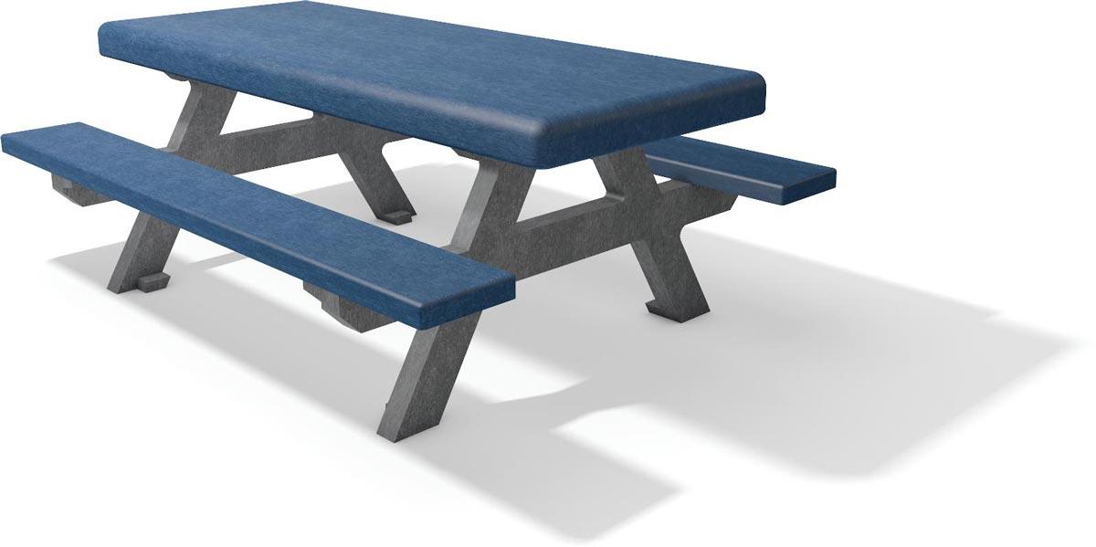 4 mod les partir de 598 46 ht choisir un mod le port offerts livraison 3 semaines garantie. Black Bedroom Furniture Sets. Home Design Ideas